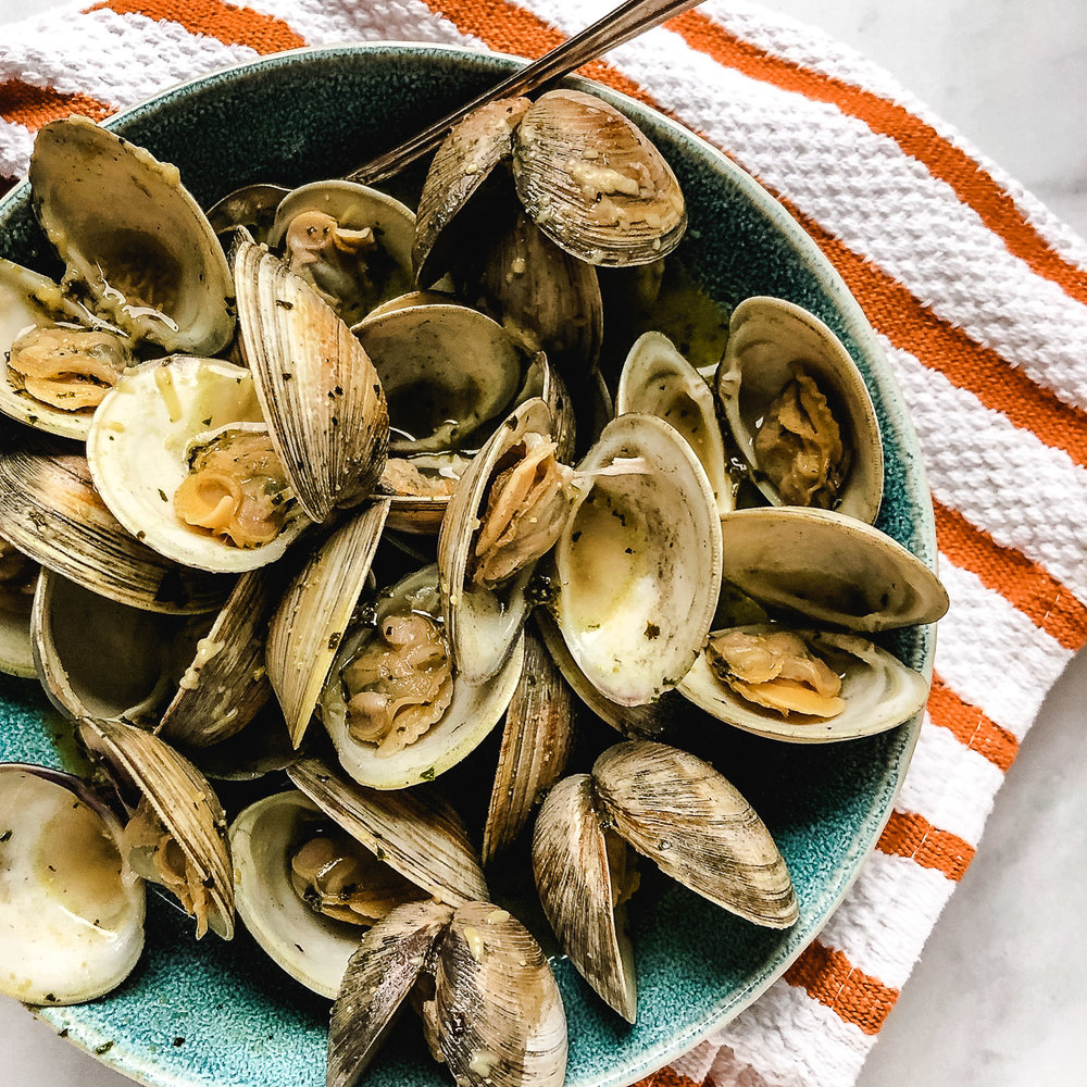 clams_pesto_mcb_2018.jpg