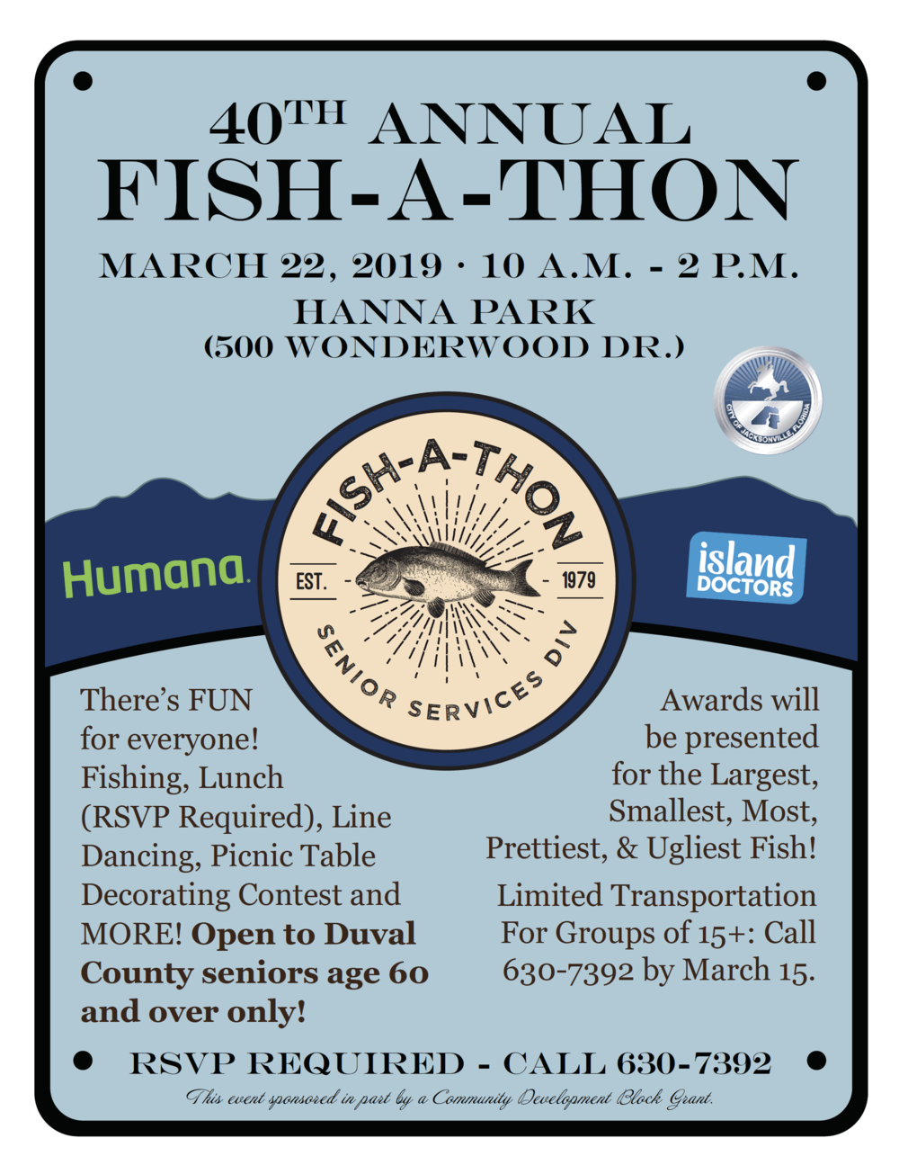 2019 Fish-A-Thon Flyer.png