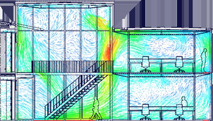 bioaerosol load, Airborne Contamination, IICRC, S500, Water Loss, Restoration, Remediation,