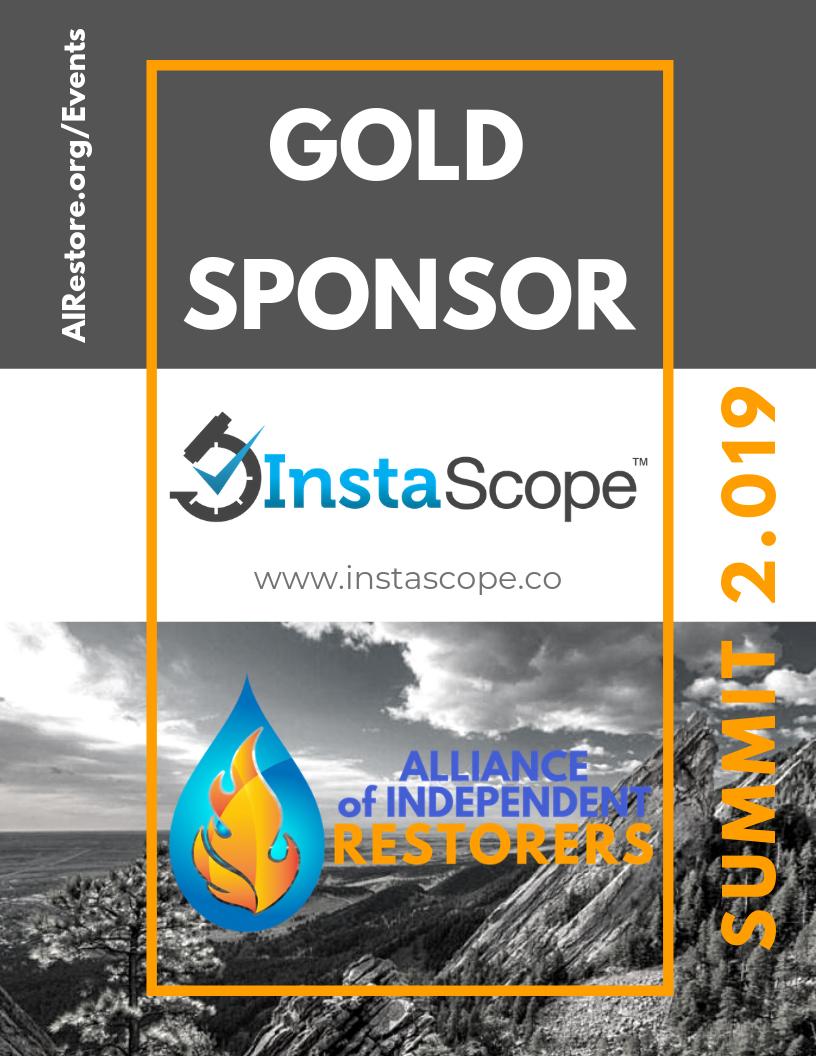 Sponsor Splashpage InstaScope copy.jpg