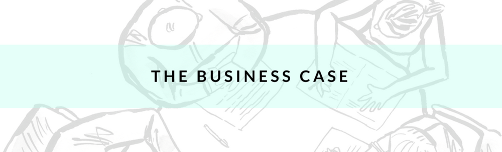 The Business Case banner.png