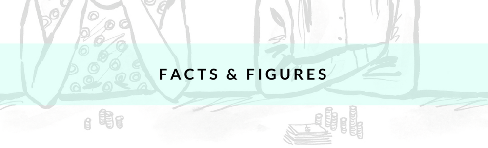 FACTS & FIGURES banner.png