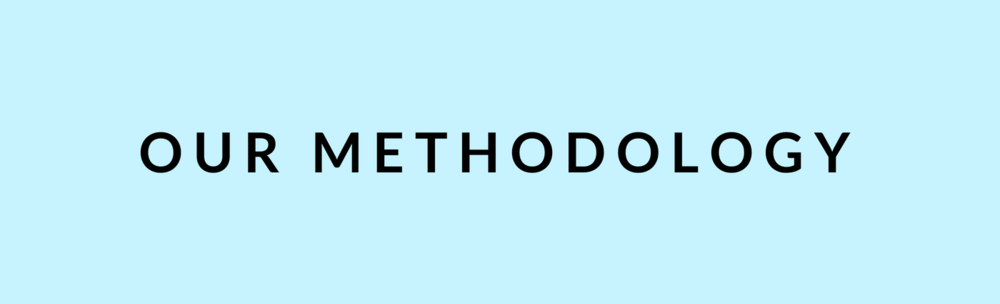 Our Methodology Banner.png