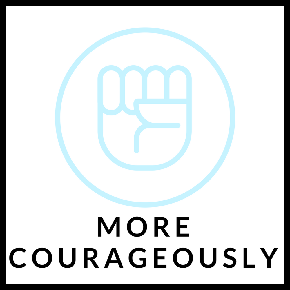 MORE COURAGEOUSLY BUTTON.png