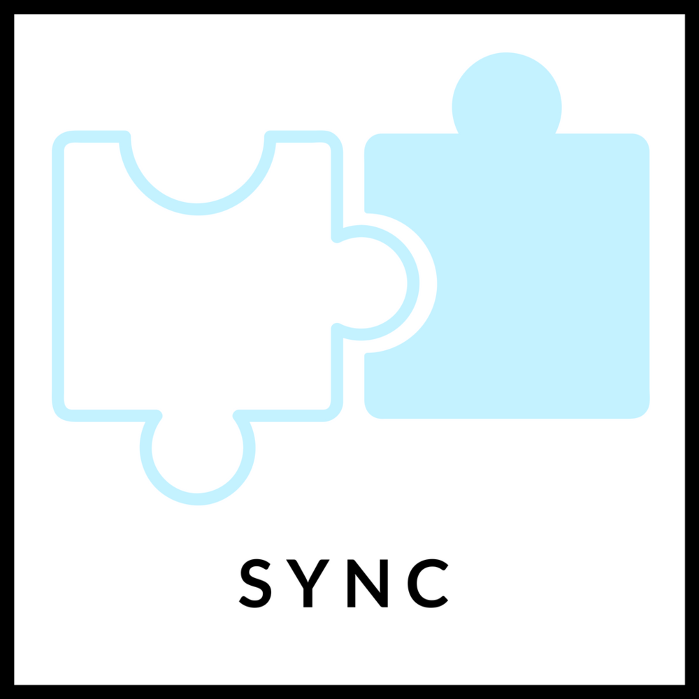 SyncButton.png
