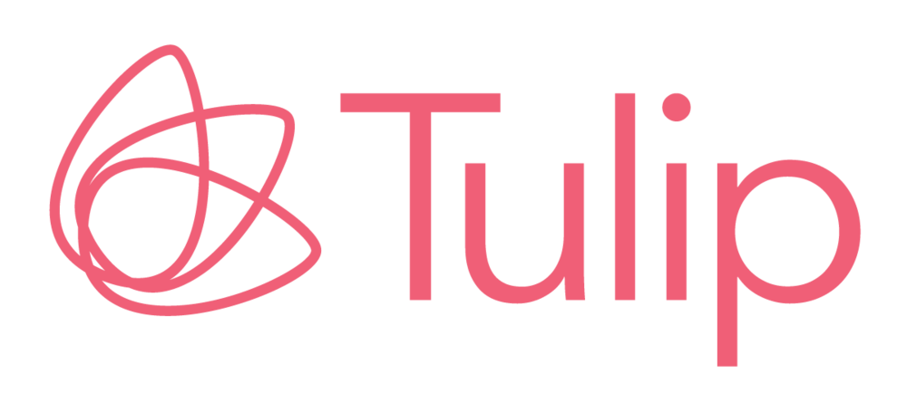 Tulip-logo-single-pink (2).png