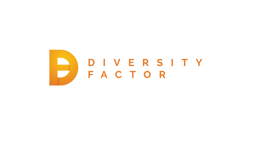 Logo_03a.png