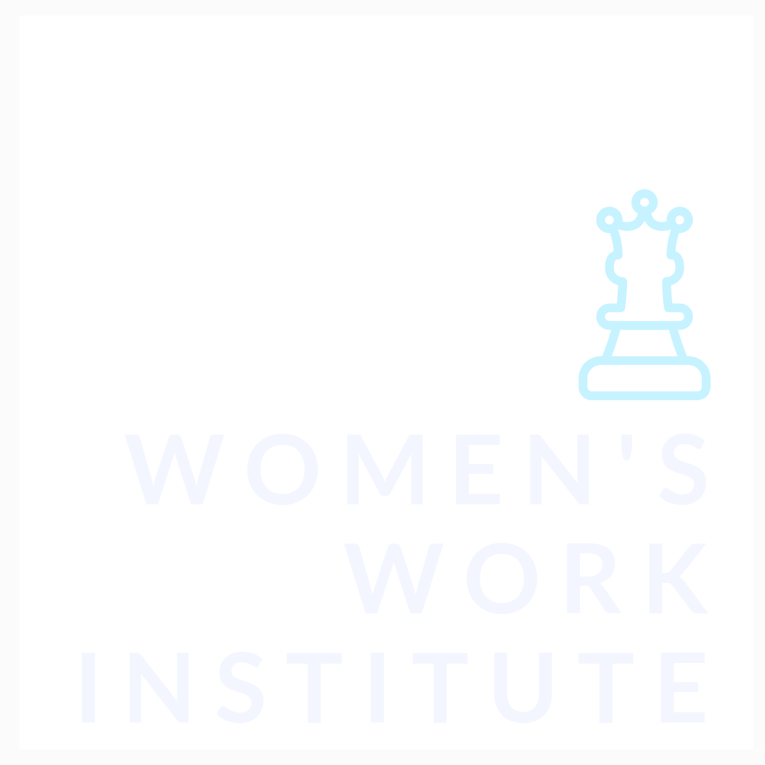 Women's Work Institute