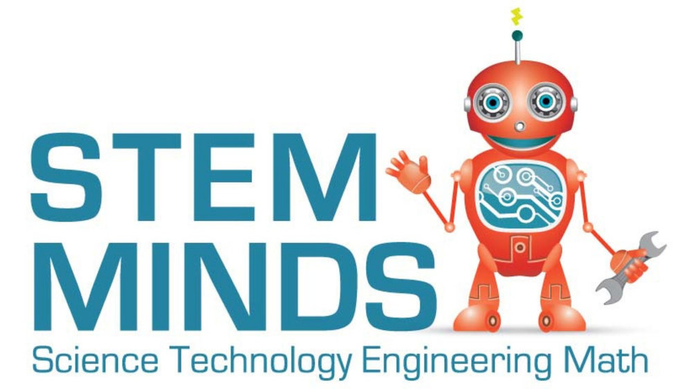 stemminds partner.jpg