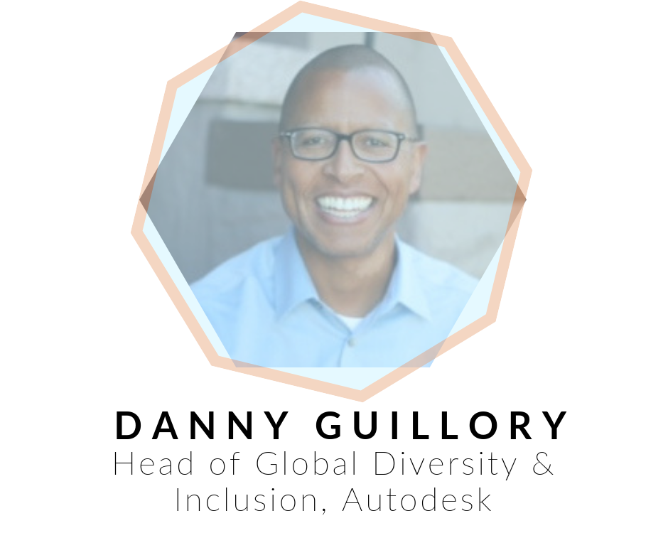 DANNY GUILLORY.png