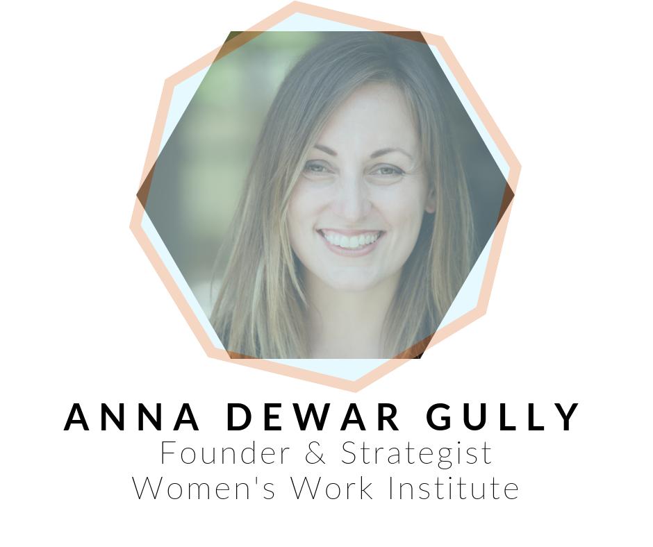 ANNA DEWAR GULLY (1).png