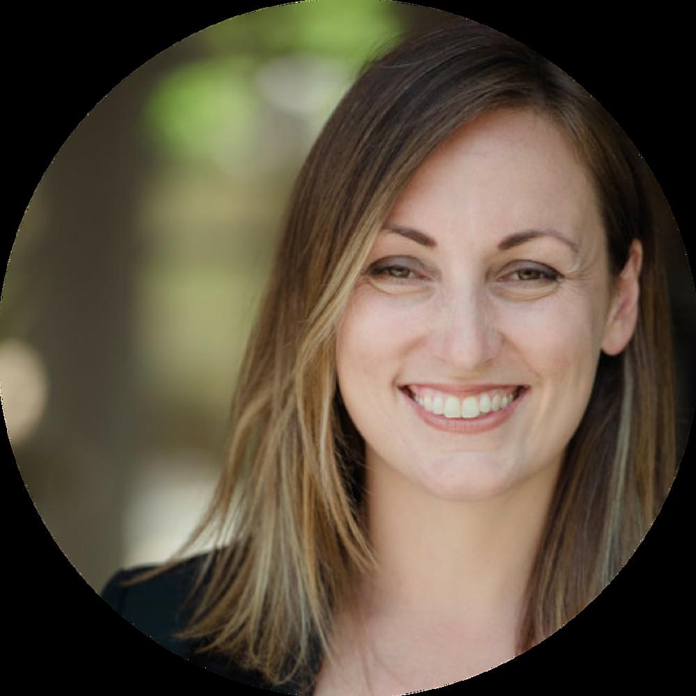 ANNA DEWAR GULLY, MRES - FOUNDER, STRATEGIST, WOMEN'S WORK INSTITUTE & SUM STRATEGYcomplex organization strategy, program design, transformation initiatives, startup advisory