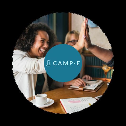 camp-e icon.png