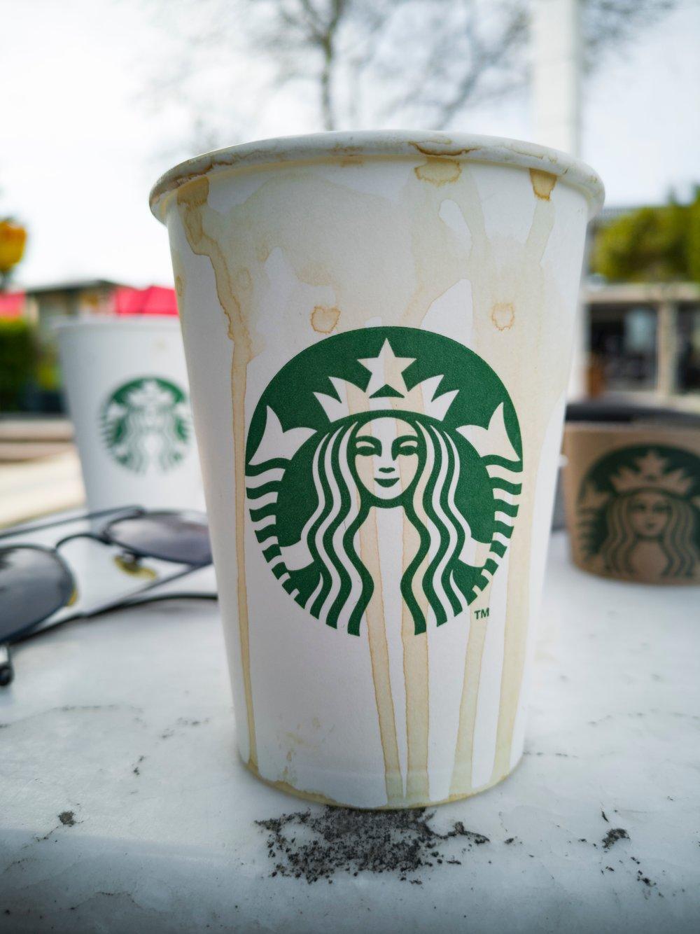 blur-close-up-coffee-2042606.jpg