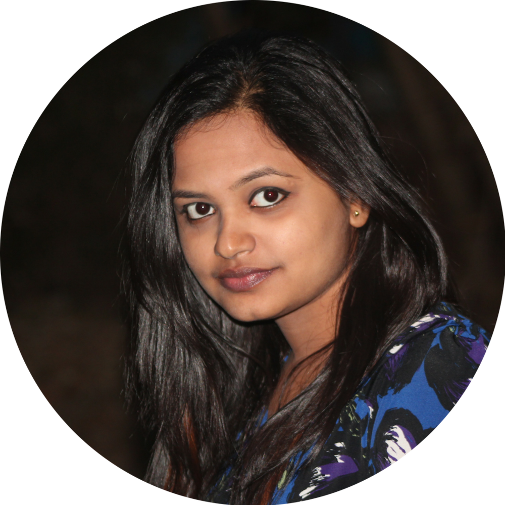 SONALI MOHAPATRA - RESEARCHER, UNIVERSITY OF SUSSEX & CARVED VOICESphysics, speaking, writing, innovation, strategy, evidence-based policy