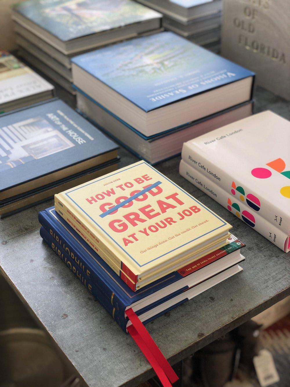 Leola&Croff Books.jpg