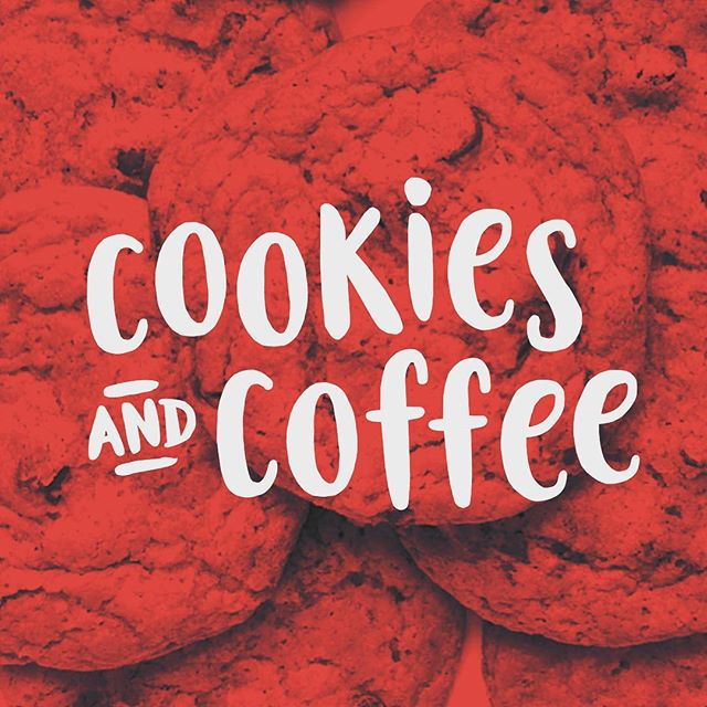 """Join in the #party Saturday December 8th! It's """"Cookies and Coffee at Leola & Croff"""" featuring @made.cookiesmgm and @prevailunionmgm 🙌 Place your #holiday #cookies orders, taste and shop #prevailunionmgm #coffee and sip #bubbly while #holidayshopping with us for #holidaygifts 🎁☕️🍪🥂 #cookiesandcoffee #event #montgomery #saturday #leolaandcroff #leolacroffshop #hampsteadliving"""