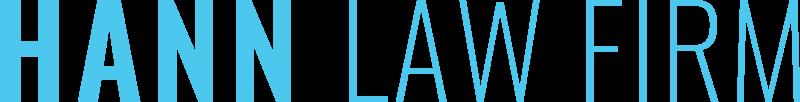 logo-hann.png