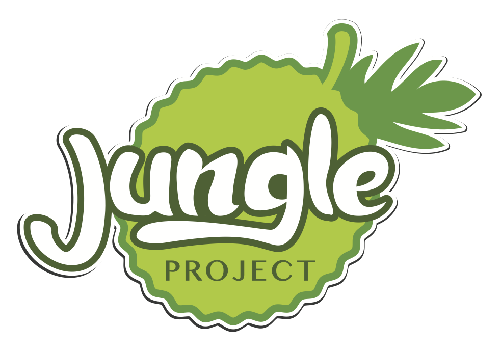 Jungle-project-Logo.png