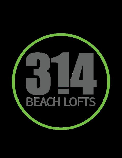 314-logo-w-BL-int.png