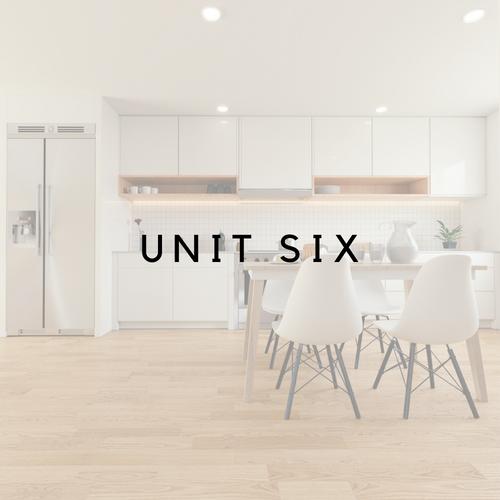 unit one-8.jpg