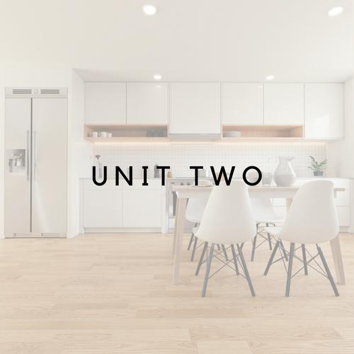 unit one-3.jpg