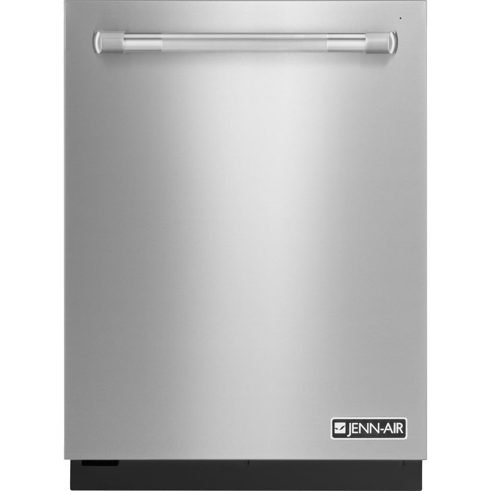 JENN-AIR Dishwasher JDB9000CWS
