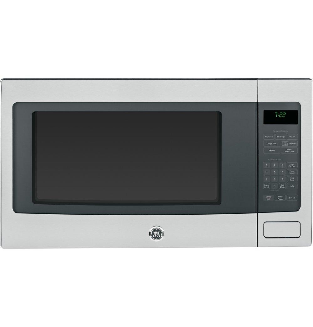 GE Microwave Oven PEB7226SFSS