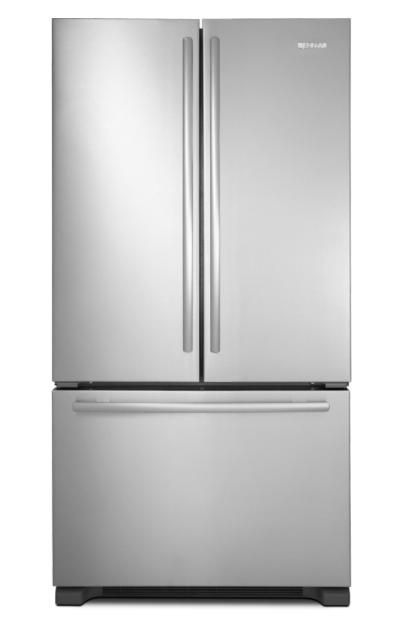JENN-AIR Refrigerator JFC2290REM
