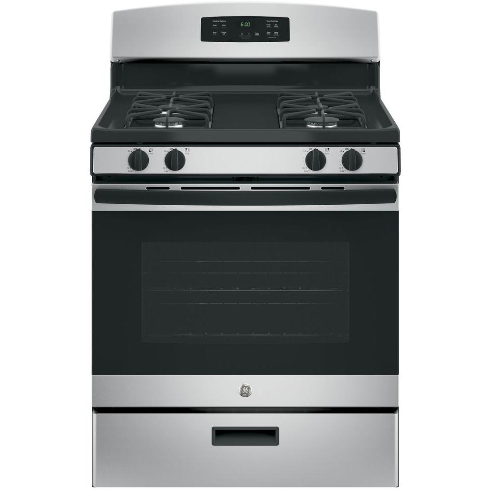 silver-ge-single-oven-gas-ranges-jgbs60geksa-64_1000.jpg