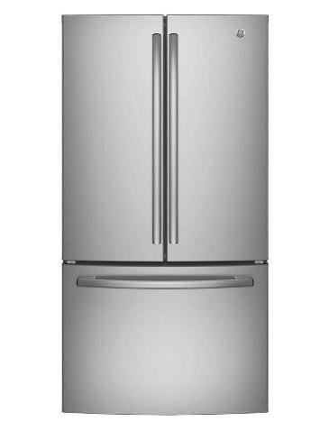 stainless-steel-ge-french-door-refrigerators-gne25jskss-64_1000.jpg