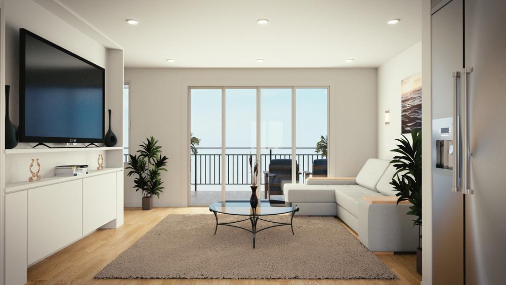 Jim_Livingroom - 01.png