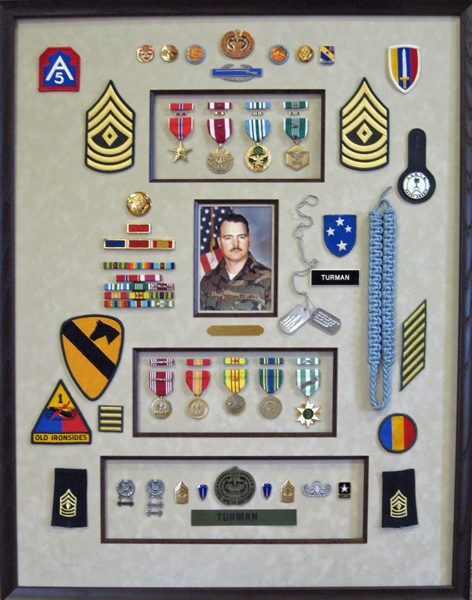 military collage web - Copy.jpg