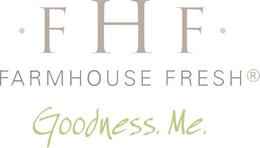 FHF-logo-300dpi.jpg
