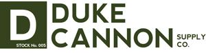 DukeCannon-logo.png