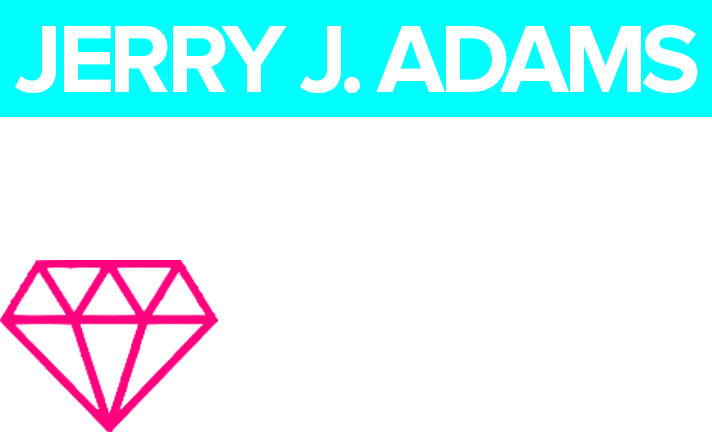 JERRY J. ADAMS