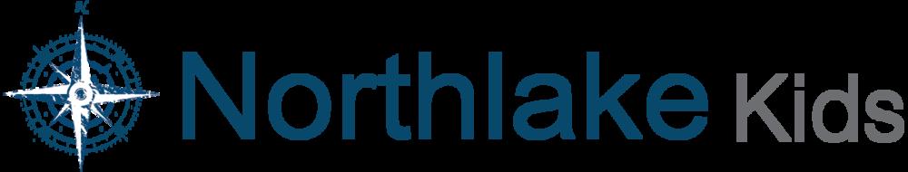 NORTHLAKE KIDS logo.png