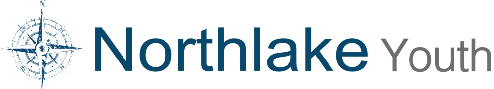 northlake youth logo.png