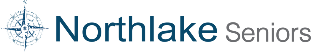 Northlake seniors logo.png