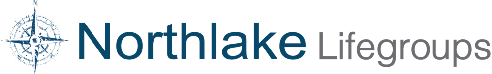 northlake lifegroups logo.png