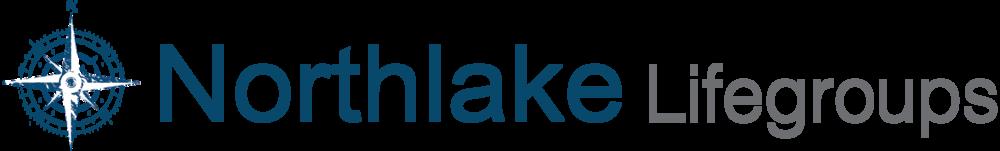 northlake lifegroups logo.png