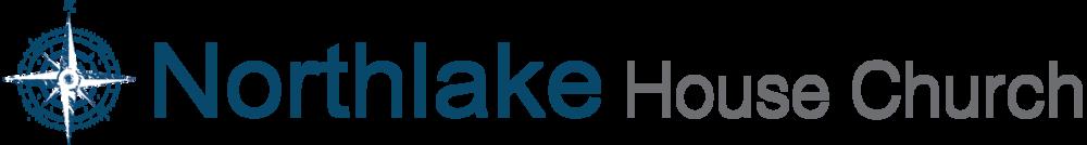 northlake house church logo.png