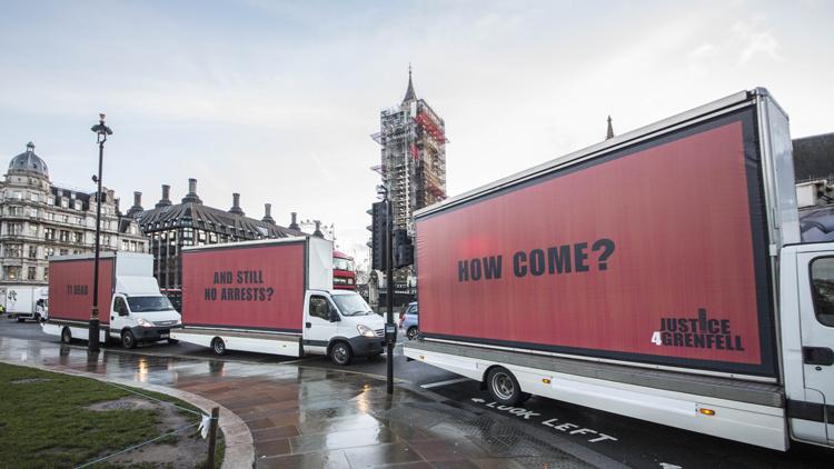 bobile billboards.jpg