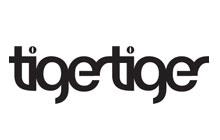 tigertiger-logo.jpg