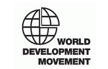 world-development-movement-logo.jpg