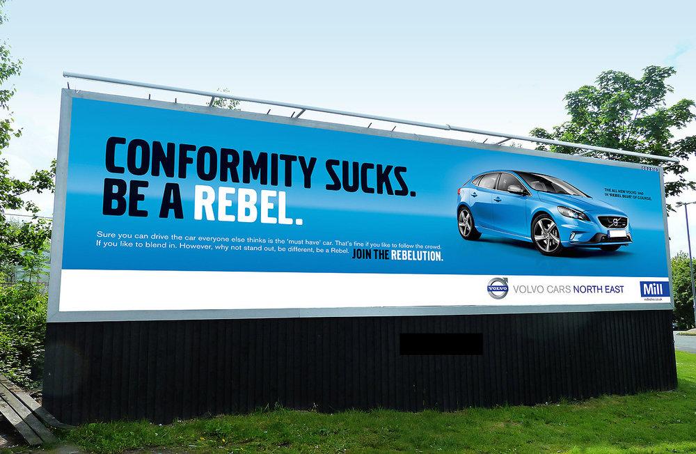 96-Sheet-billboard-size.jpg