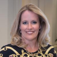 Pauline Bennett PresidentColdwell Banker Residential Brokerage, Carolinas -