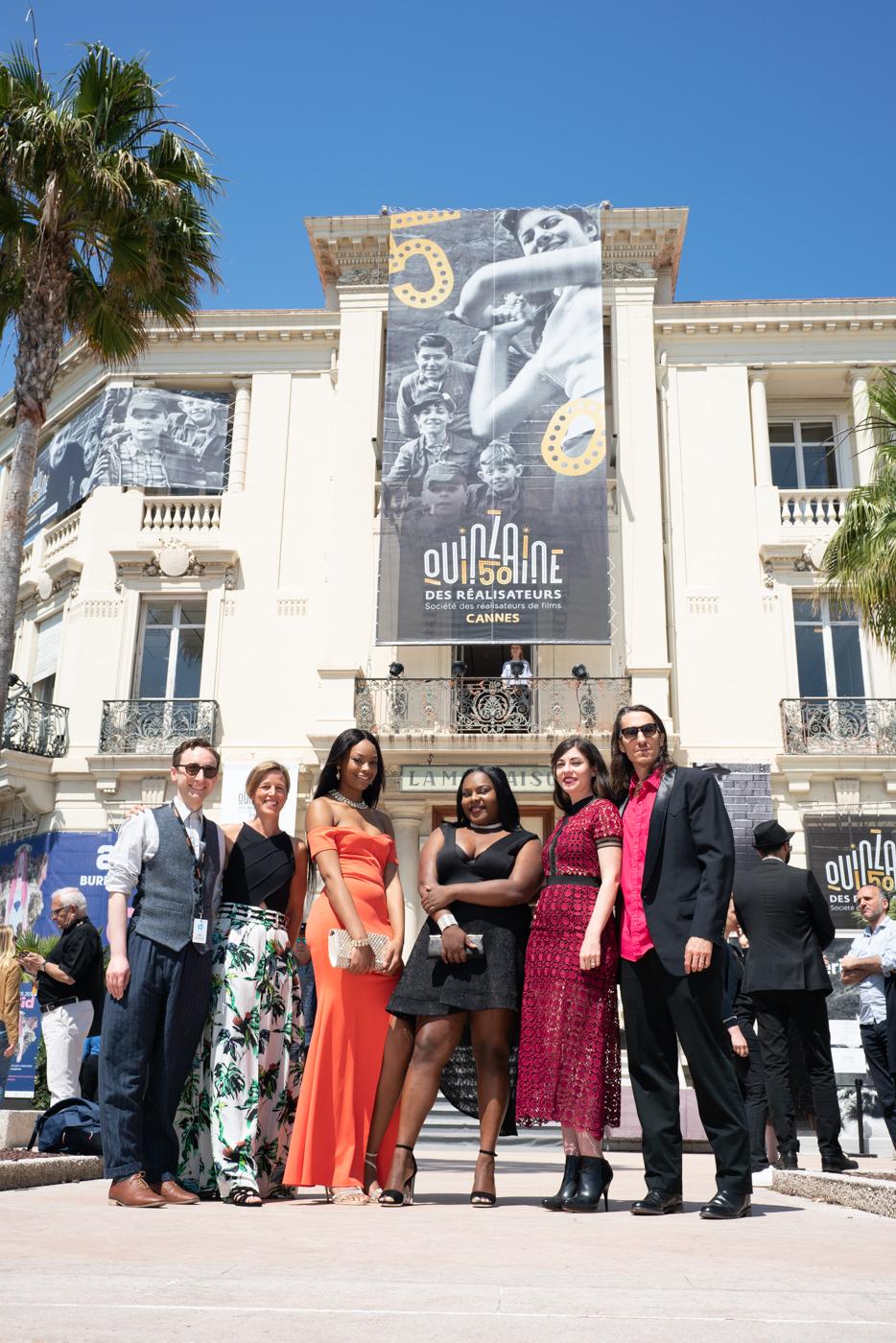 Cannes2019-61.jpg