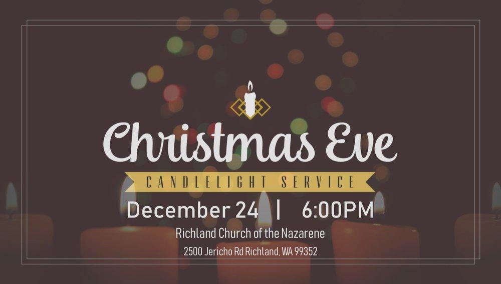 Christmas Eve Service 2018.jpg