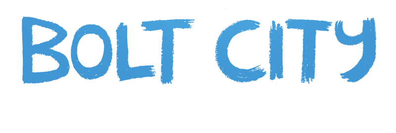 Bolt City Productions